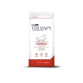 VitalCan Therapy Canine Cardiac Health 2kg