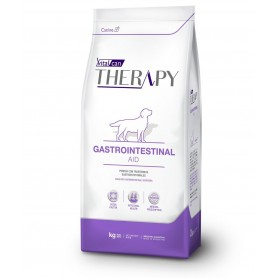 VitalCan Therapy Canine Gastrointestinal 2kg