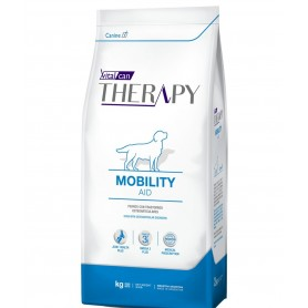 VitalCan Therapy Canine Mobility Aid 2kg