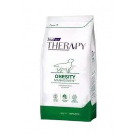 Therapy Canine Obesity 15kg