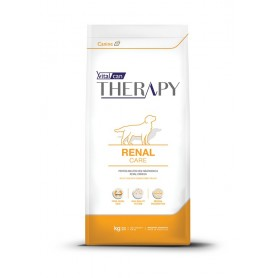 VitalCan Therapy Canine Renal Care 2kg