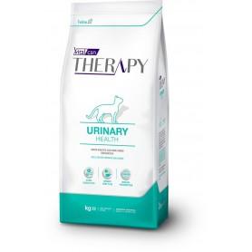 Therapy Feline Urinary Health 2kg