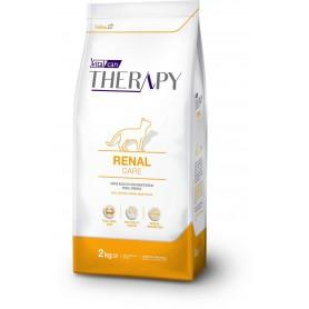 VitalCan Therapy Feline Renal Care 2kg