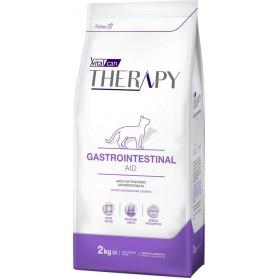 Vitalcan Therapy Feline Gastrointestinal  2kg