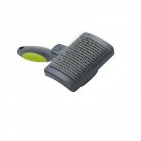 Cepillo Buster Small Self Cleaning