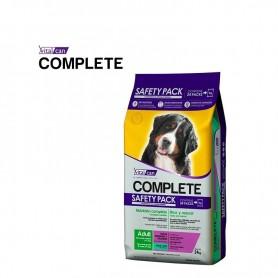 VitalCan Complete Perro Adult MyG Carne Pack Ahorro 24 Kg