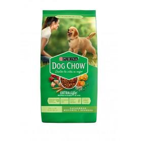 Dog Chow FOR Cachorro Raza Med/Gde 8 KG