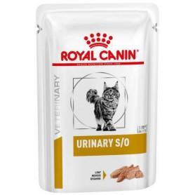 Royal Canin Pouch Urinary Feline 85 grs