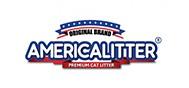 American litter